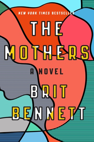 The Mothers E-Book Download