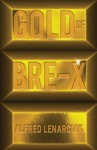 Gold Of Bre-X