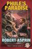 Robert Asprin - Phule's Paradise artwork