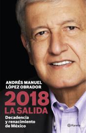 2018 La salida