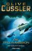 Clive Cussler - Die Troja-Mission Grafik