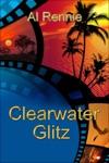 Clearwater Glitz