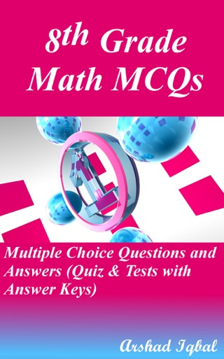 Human Resource Management MCQs: Multiple Choice Questions and