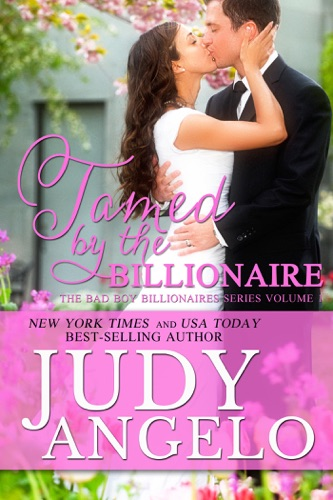 Tamed by the Billionaire E-Book Download