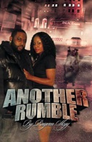 Another Rumble