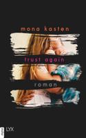 Trust Again ebook Download