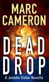 Dead Drop PDF Download