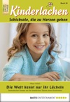 Kinderlachen - Folge 030