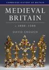 Medieval Britain C10001500
