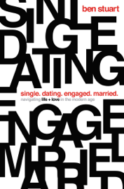 Single, Dating, Engaged, Married book
