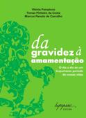 Da gravidez a amamentação Book Cover