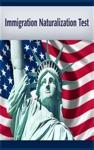 Immigration  Naturalization Test