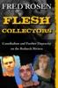 Flesh Collectors