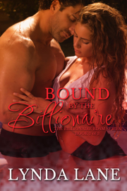 Bound to the Billionaire - Book 3 of 3 book