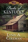 Brides Of Kentucky