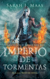 Imperio de tormentas PDF Download