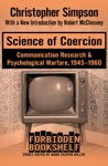 Science Of Coercion