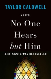 No One Hears but Him PDF Download