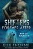 Elle Thorne - Shifters Forever After Boxed Set Books 1 - 6 artwork