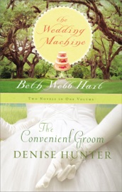 The Convenient Groom and   Wedding Machine PDF Download