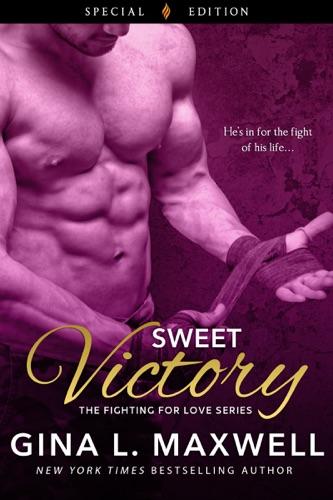 Gina L. Maxwell - Sweet Victory