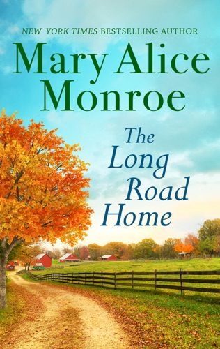 Mary Alice Monroe - The Long Road Home
