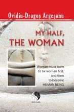 My Half, The Woman