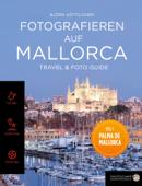 Fotografieren auf Mallorca