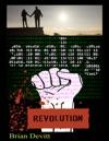 Analog Revolution
