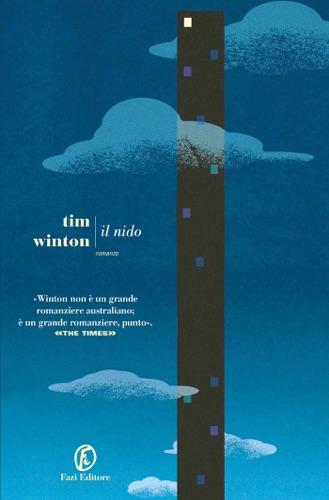 Tim Winton - Il nido
