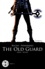 Greg Rucka & Leandro Fernandez - The Old Guard #1  artwork