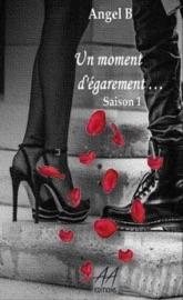 UN MOMENT DéGAREMENT... SAISON 1