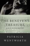 The Benevent Treasure