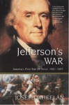 Jeffersons War