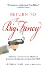 Return To The Big Fancy