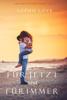 Für jetzt und für immer (Die Pension in Sunset Harbor – Buch 1) - Sophie Love