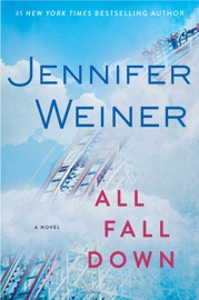 All Fall Down PDF Download