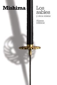 Los sables y otros relatos Book Cover