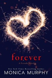 Forever: A Friends Novel PDF Download
