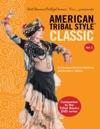 American Tribal Style Classic