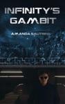 Infinitys Gambit