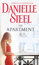 The Apartment PDF Download