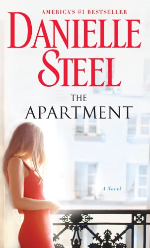 Danielle Steel - The Apartment