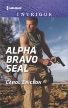 Alpha Bravo SEAL