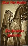 The Headless Horsemen
