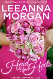 Head Over Heels PDF Download