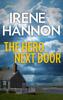 Irene Hannon - The Hero Next Door Grafik