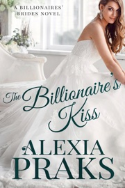 The Billionaire's Kiss PDF Download