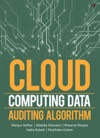 Cloud Computing Data Auditing Algorithm