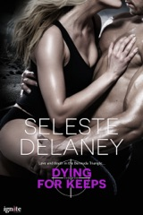 Dying for Keeps